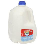 Horizon Organic Reduced Fat 2% Milk