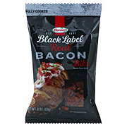 Hormel Black Label Real Bacon Bits