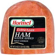 Hormel Extra Lean Ham