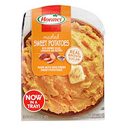 Hormel Mashed Sweet Potatoes