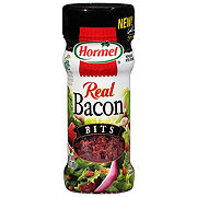 Hormel Real Bacon Bits