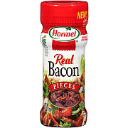 Hormel Real Bacon Pieces