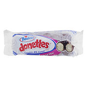 Hostess Donettes Mini Frosted Donuts