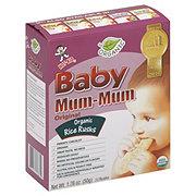 Hot Kid Baby Mum-Mum Hot Kids Baby Mum Mum Organic Original