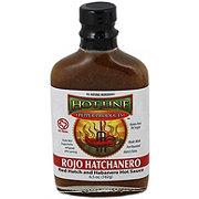 Hot Line Hot Sauce Rojo Hatchanero