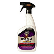 Hot Shot Bed Bug Killer With Egg Killer