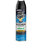 Hot Shot Kitchen Bug Killer 2 Spray