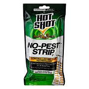 Hot Shot No-Pest Strip