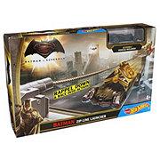 Hot Wheels Batman V Superman Assorted Track Sets
