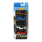 Hot Wheels Die Cast Vehicle Assortment, Colors & Designs May Vary