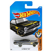 Hot Wheels Die Vehicle Assortment