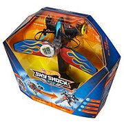 Hot Wheels RC Sky Shock Vehicles, Assorted Designs