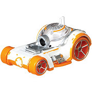 Hot Wheels Star Wars Character Car Assortment