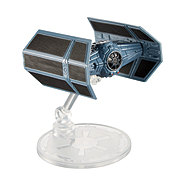 Hot Wheels Star Wars® Darth Vader'S™ Tie Advanced X1 Prototype™ Starship