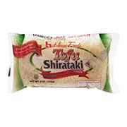 House Foods Angel Hair Shirataki Tofu