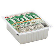 House Foods Hinoichi Soft Tofu