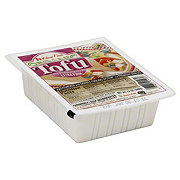 House Foods Organic Extra Firm Tofu