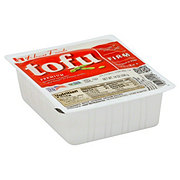 House Foods Premium Tofu Firm