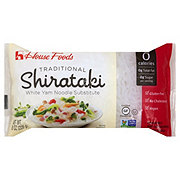 House Foods Traditional Shirataki