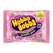 Hubba Bubba Bubble Blast Bubble Gum Bag