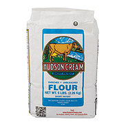 Hudson Cream Enriched Unbleached Flour