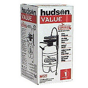 Hudson Light Duty Utility Sprayer