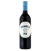 Humble Pie Cabernet Sauvignon
