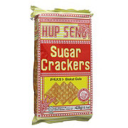 Hup Seng Sugar Crackers