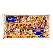 Hurst's HamBeens 15 Bean Soup