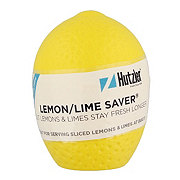 Hutzler Lemon and Lime Saver