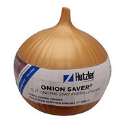 Hutzler Onion Save, Colors May Vary