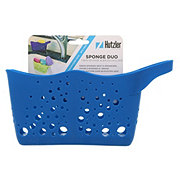Hutzler Sponge Duo Assorted Colors