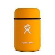 Hydro Flask Food Flask Mango