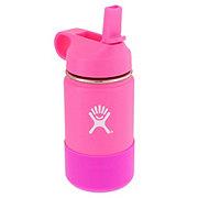 Hydro Flask Kids Spout, Flamingo