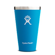 Hydro Flask True Pint Pacific Blue