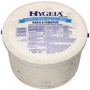 Hygeia Cookies & Cream Mellorine