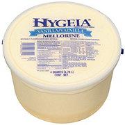 Hygeia Vanilla Mellorine