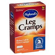 Hylands Leg Cramp Relief Caplets