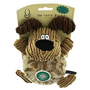 Hyper Pet Home Collection Bumpy Palz Small Puppy