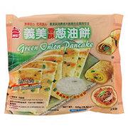 I Mei Green Onion Pancake