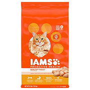 Iams ProActive Health Healthy Original Adult Cat Food