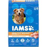 Iams ProActive Health Healthy Weight Dry Dog Food