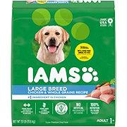 Iams ProActive Health Large Breed Adult Dog Food 1-5 Years