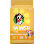 Iams ProActive Health Smart Puppy Dry Puppy Food