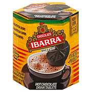 Ibarra Sweet Mexican Chocolate