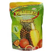 Ibitta Pinalinaza Powder Dietary Fiber Supplement