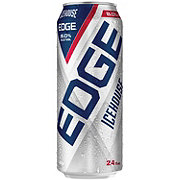 Icehouse Edge Beer Can