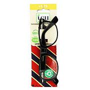 ICU Eyewear Men's Reading Glasses +1.75