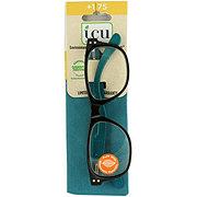 Icu Eyewear Women's Reading Glasses +1.75
