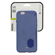 iEssentials Blue Modena Case for iPhone 6 & 6s